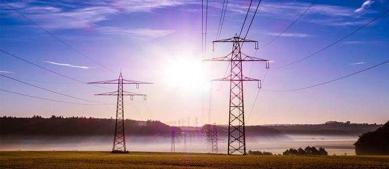 Promessa de energia barata anima indústria