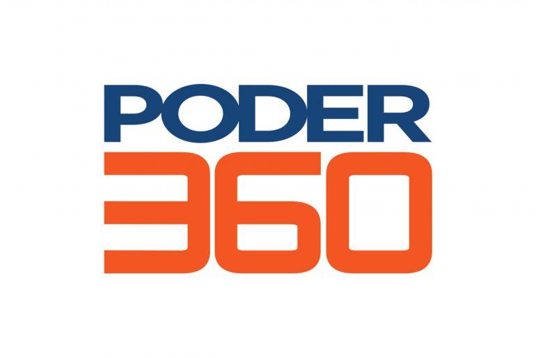 Artigo de Adriano Pires no Poder360