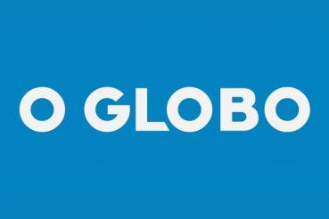Artigo de Adriano Pires no O Globo