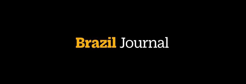 Artigo Adriano Pires no Brazil Journal
