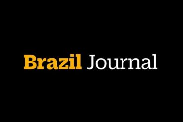 Artigo Adriano Pires no Brazil Journal