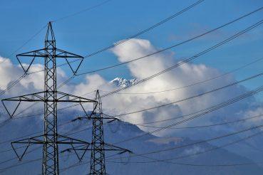 O mercado elétrico e a reestruturação institucional