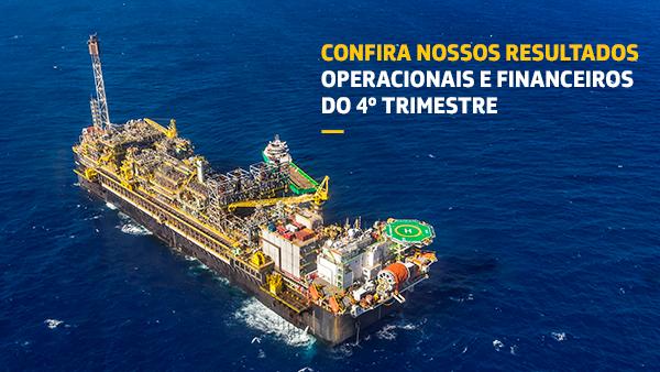 Adriano Pires explica lucro recorde da Petrobras em 2018