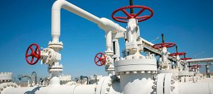 Gás natural precisa de novas perspectivas regulatórias, diz Adriano Pires (Foto: ANP)