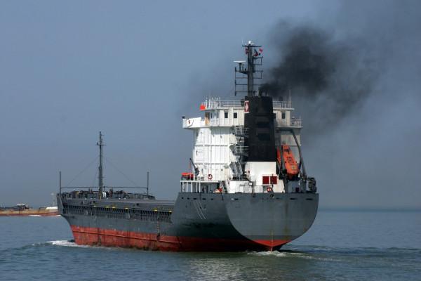 Combustível para navios no Brasil sob a Convenção IMO 2020 (Fonte: Divulgação/T&N)