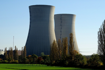 Qual é a importância da energia nuclear (Fonte: Divulgação)