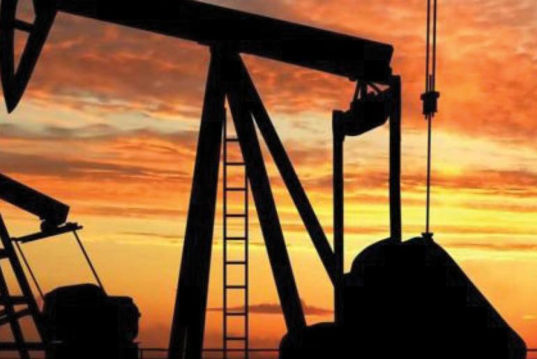 Qual a diferença entre petróleo leve e pesado?