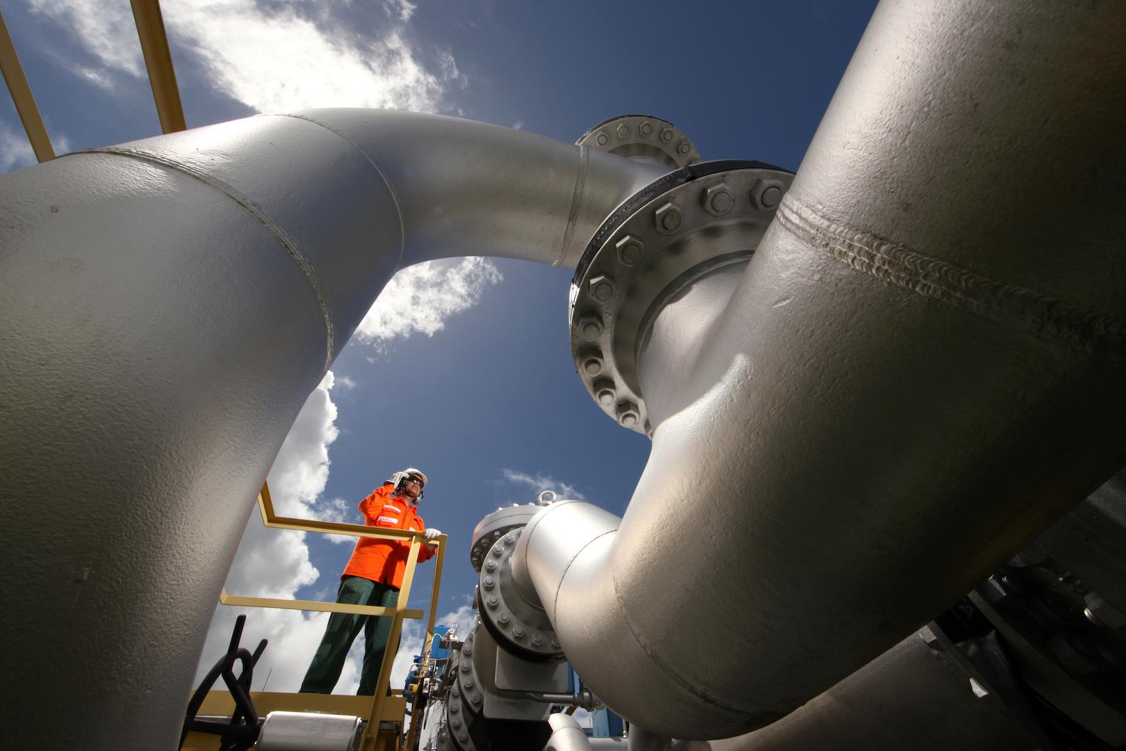 Ao investir em Brasduto país terá energia limpa, escreve Adriano Pires
