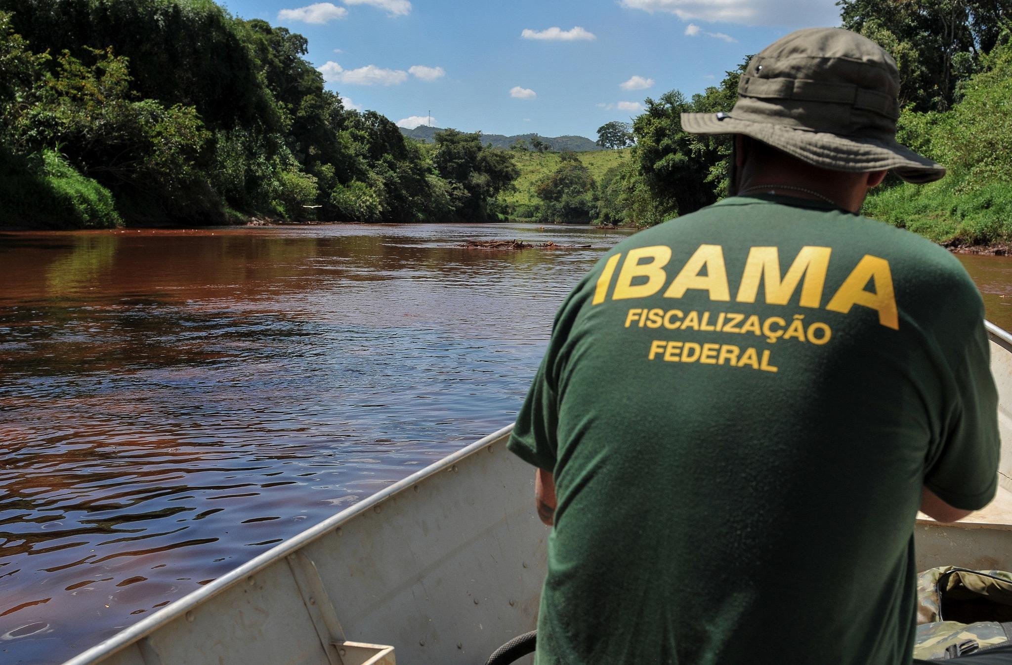Brasil precisa de um licenciamento ambiental moderno, diz Adriano Pires
