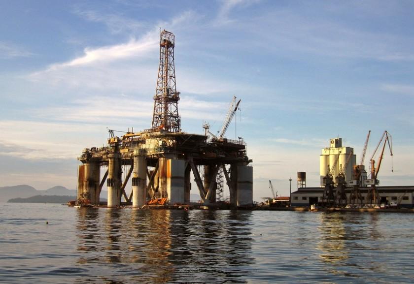 A Guiana pode virar uma nova potência petrolífera, escreve Adriano Pires