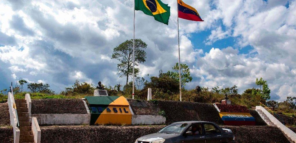 Adriano Pires explica a dependência de Roraima da energia venezuelana