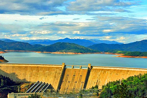 Para que servem os reservatórios das hidrelétricas? (Fonte: CBIE)