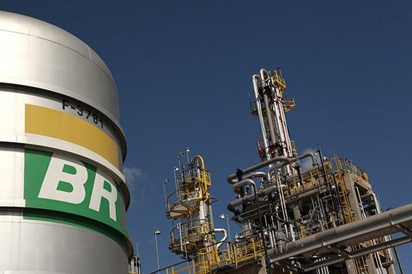 Petrobras acelera a venda de ativos