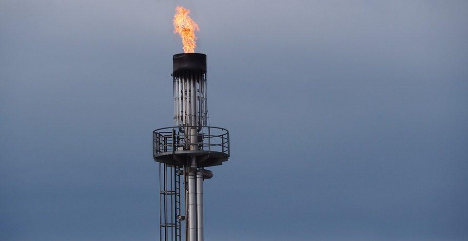 O Futuro do Gás Natural na Matriz Brasileira