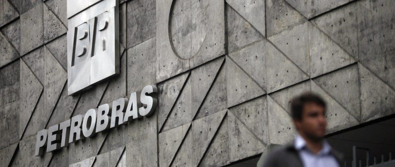 Bolsonaro decide intervir na Petrobras em 20 minutos