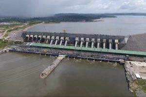 Belo Monte é imprescindível para o Brasil, escreve Adriano Pires