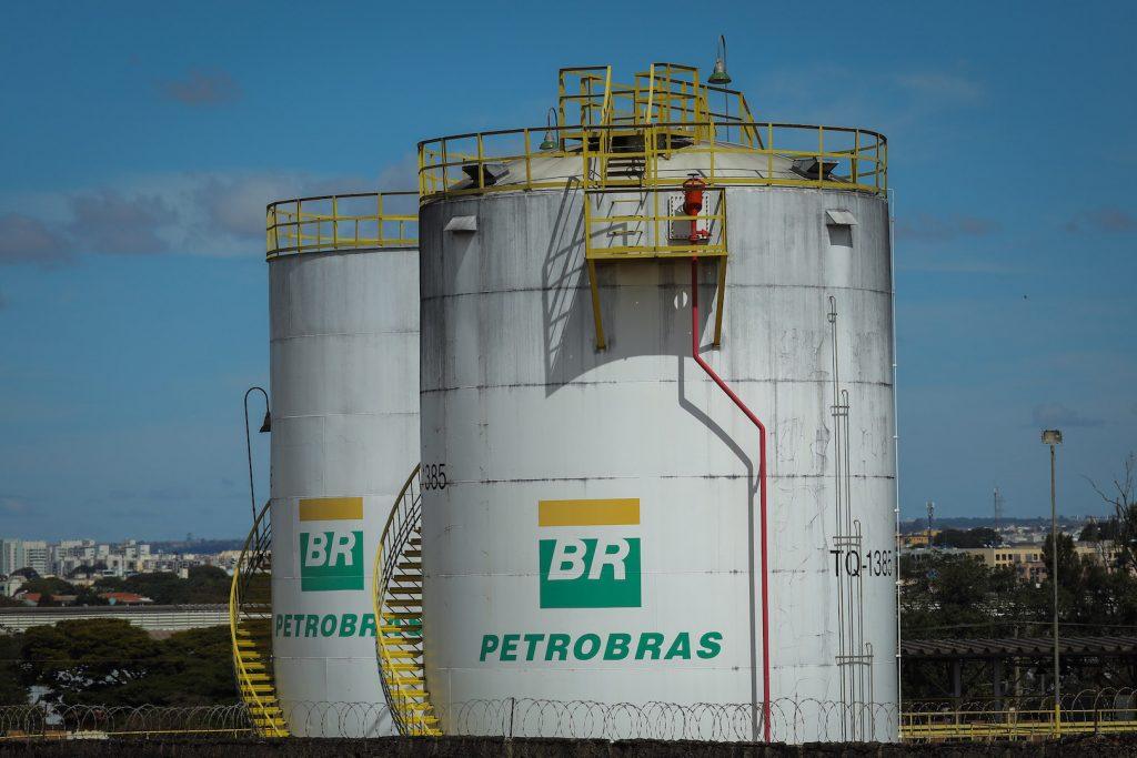 Brasil precisa quebrar o monopólio para avançar no setor energético