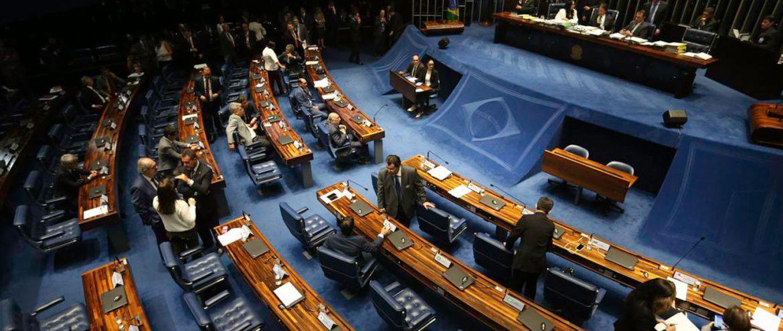 Acordo com União vai dar fôlego à Petrobras para novos leilões