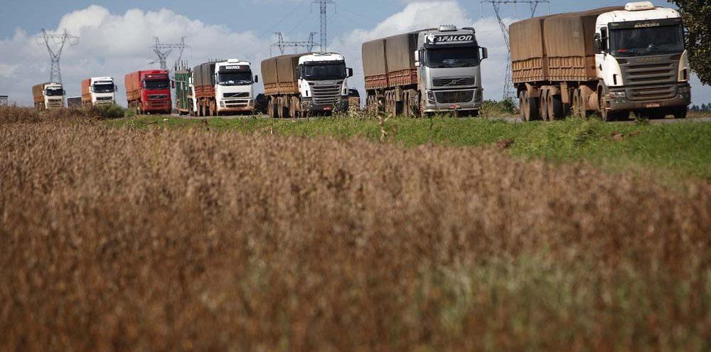 Pressão sobre preço de combustíveis preocupa o setor