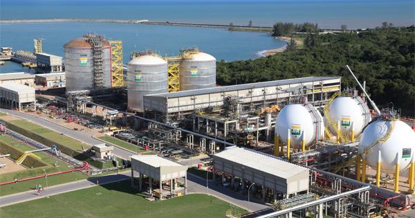 Venda de refinarias será decisiva para futuro da Transpetro