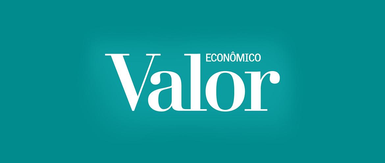 Artigo do professor Adriano Pires no Valor Econômico