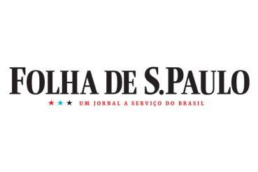 Artigo de Adriano Pires na Folha de São Paulo