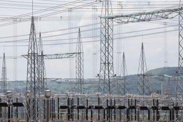 Aumento do mercado livre de energia gera economia