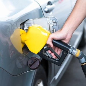 Bomba gasolina, diesel, etanol, combustíveis.
