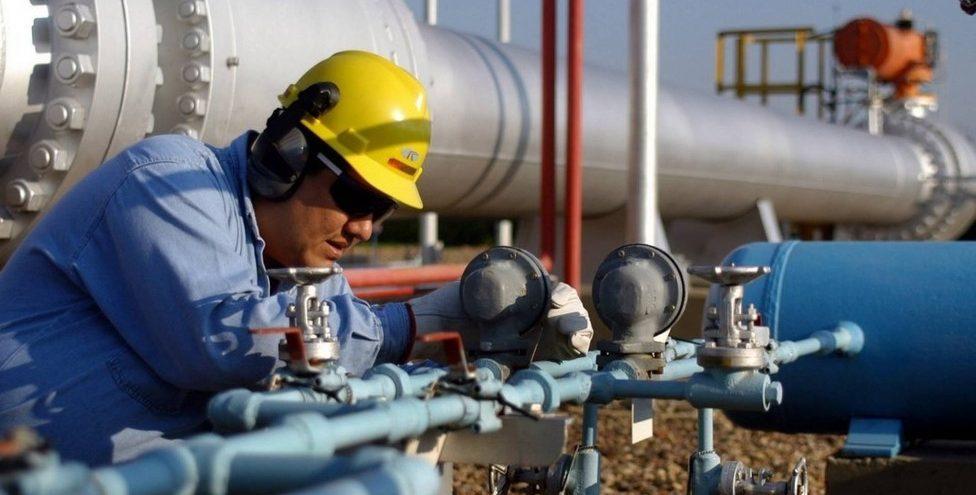 O que mudou e falta mudar no gás