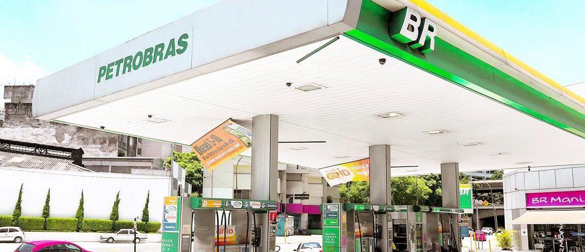 Saída da Petrobras do refino vai gerar desafios para o setor de combustíveis
