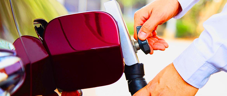 Quanto o Brasil consome de Gás Natural?