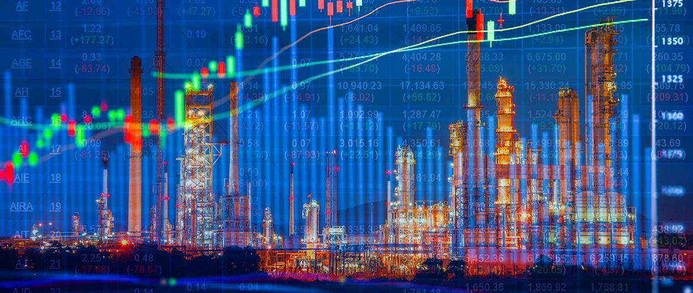 O que são os Custos de Extração do Petróleo?
