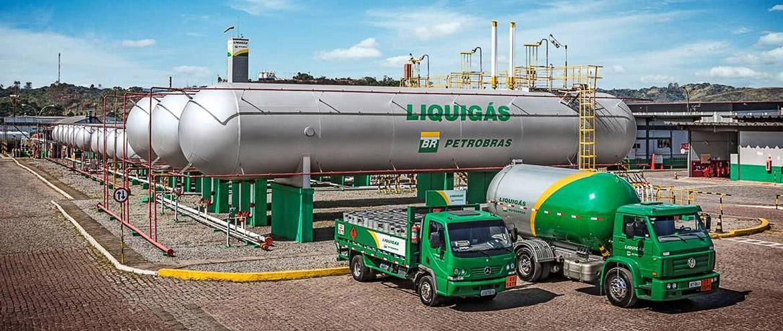 Após compra da Liquigás, Copagaz será líder no setor, mas gás de cozinha não deve aumentar