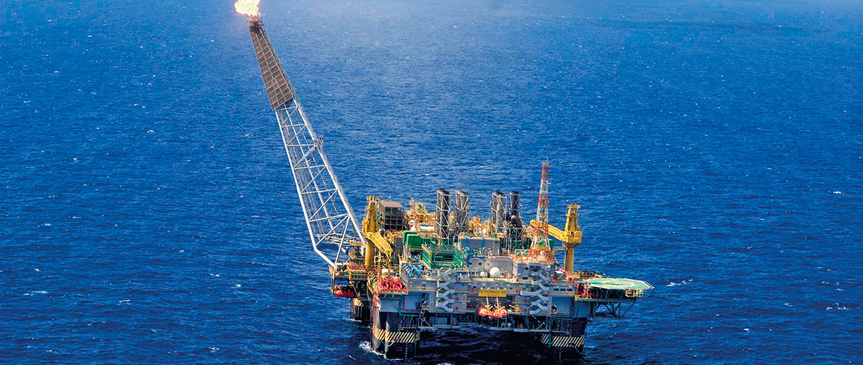 Cotação do barril do petróleo chega ao menor nível desde 2002