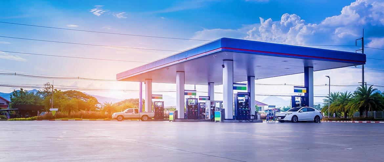 Como é formado o preço da gasolina?