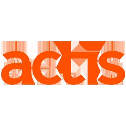 actis-v2