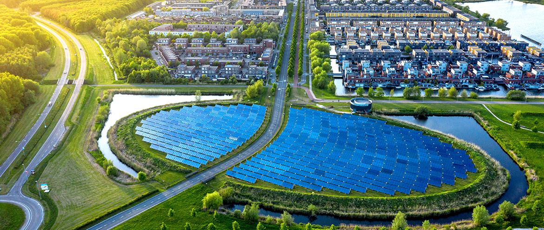 O que é o mercado de carbono?