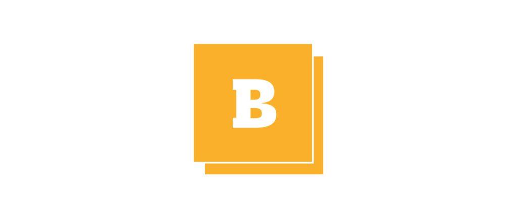 MKT_2019_Logo-BrazilJournal-cbie
