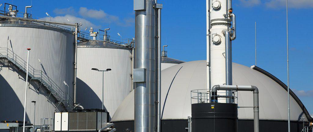 vivo biogas-cbie