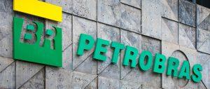 CBIE Petrobras