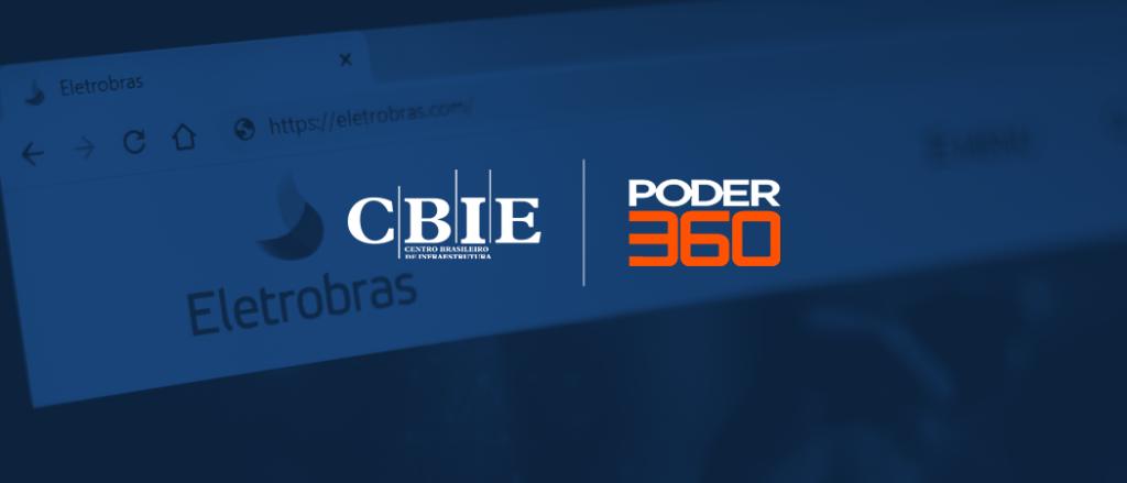 MKT_2020_Imagem_de_Capa_Artigo_Adriano_Pires_e_Pedro_Rodrigues_Poder360_15_12