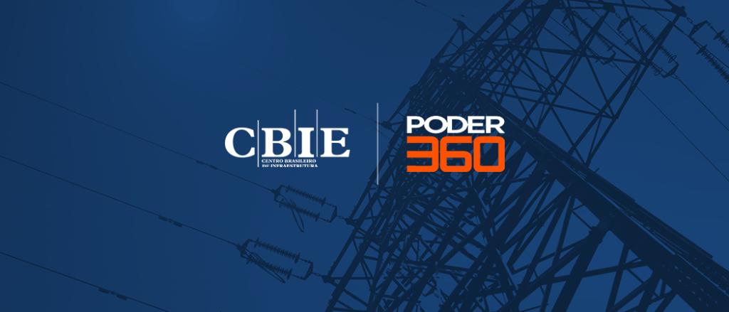 MKT_2021_Imagem_de_Capa_Artigo_Adriano_Pires_e_Bruno_Pascon_Poder360_12_01