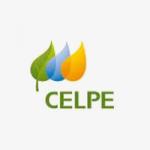 Logo-CELP