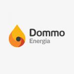 Logo-Dommo-energia