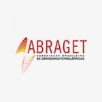 Logo-abraget