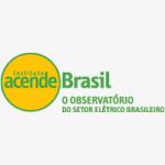 Logo-acende-brasil