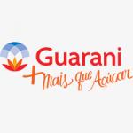 Logo-acucar-guarani