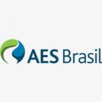 Logo-aes-brasil