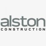 Logo-alston