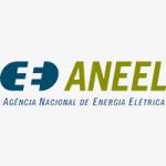 Logo-aneel